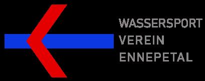 WV-Ennepetal